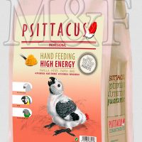 5-kg-Hand-Feeding-High-Energy
